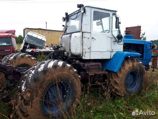 Трактора и спецтехника авито спецтехника минск бу