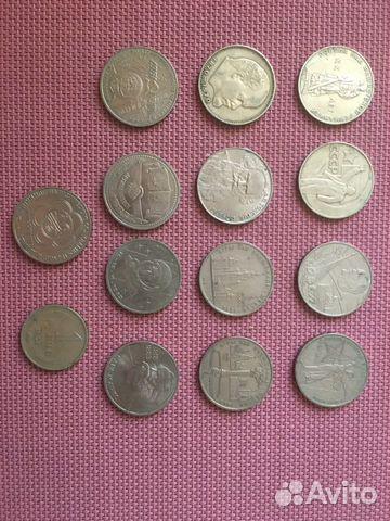 Монеты  89039968392 купить 1