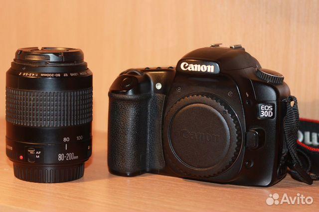 обеспечит фототехника в курске изменения включают себя