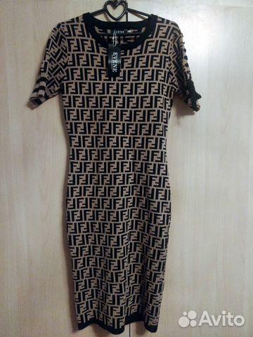 Платье новое 44 размер  89993774456 купить 3