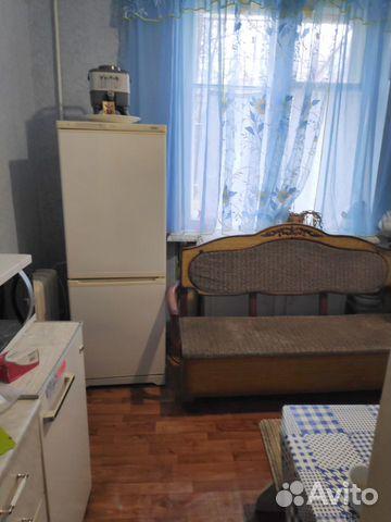 2-к квартира, 53.7 м², 1/3 эт. 89610837369 купить 5