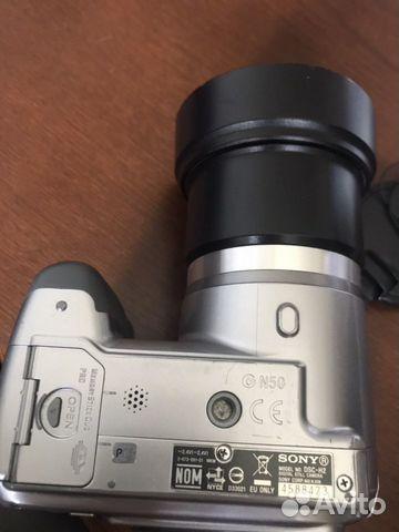 Фотоаппарат  89226582686 купить 4