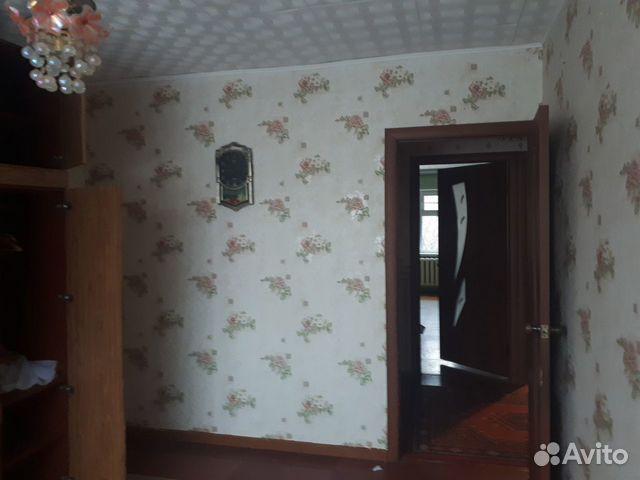 Дом 68.6 м² на участке 8 сот.  89083184444 купить 2