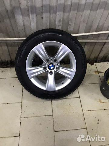 BMW r16 2018 г 89180170000 купить 2