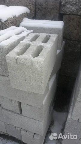 Аксубаево бетон бетон в москве купим гравий