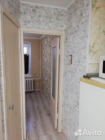 3-к квартира, 59 м², 1/5 эт. 89118604916 купить 4