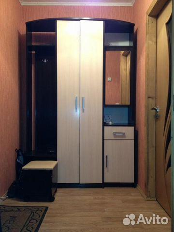 1-к квартира, 38 м², 2/5 эт. 89192338292 купить 6