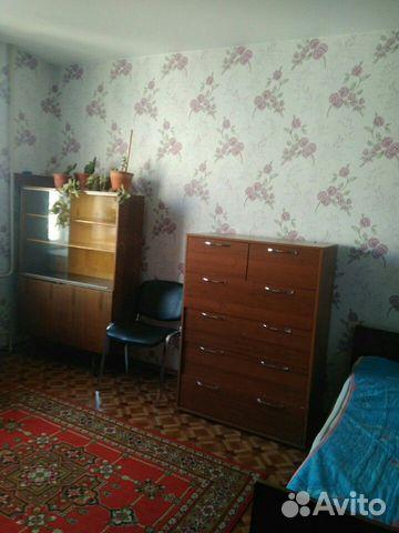 2-к квартира, 53 м², 8/9 эт. 89584669521 купить 4