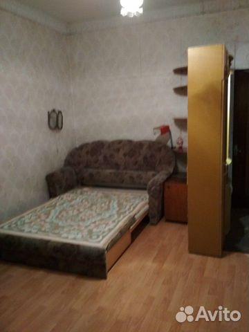 Комната 21 м² в 4-к, 2/4 эт. 89217929274 купить 4