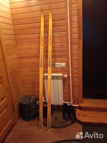Ski 89137801673 buy 1