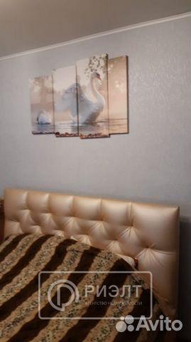 3-к квартира, 66.7 м², 1/2 эт. 88152994111 купить 2