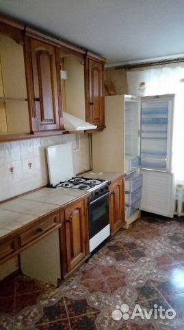 5-к квартира, 137 м², 6/6 эт. 89027379602 купить 1