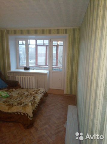 2-к квартира, 44 м², 4/5 эт. 89517372827 купить 10