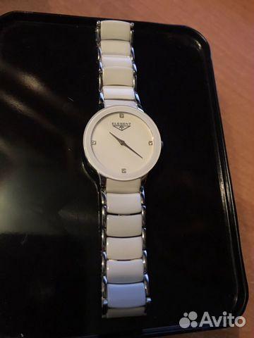 Часы томске продам в для часов батареек наручных стоимость