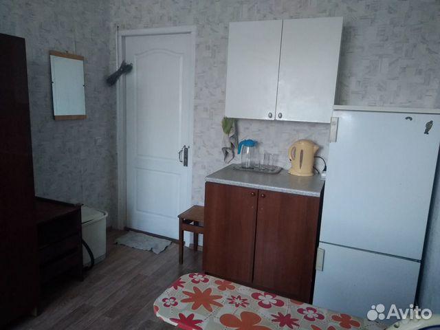 Комната 12 м² в 1-к, 5/5 эт. 89136738543 купить 6