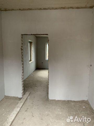 Коттедж 110 м² на участке 3.5 сот. 89110236678 купить 4