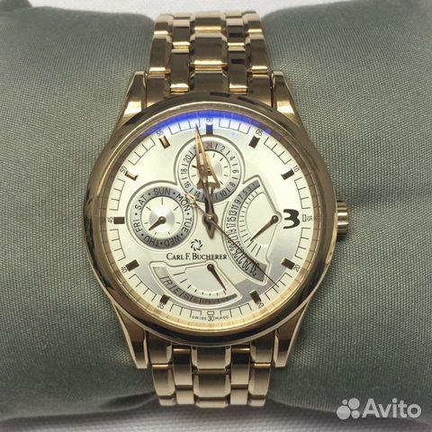 Часы ломбард новосибирска часов с логотипом стоимость