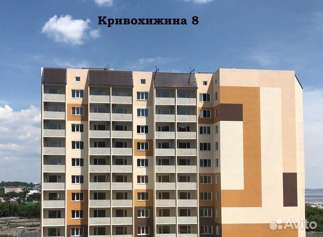 3-к квартира, 90 м², 1/10 эт. 89372255196 купить 1