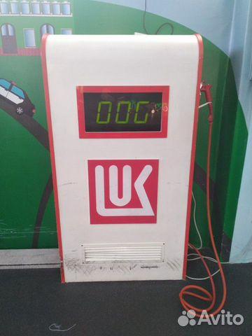 Оборудование для проката электромобилей 89080524372 купить 5