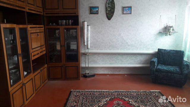 Дом 92 м² на участке 15 сот. 89202102056 купить 5