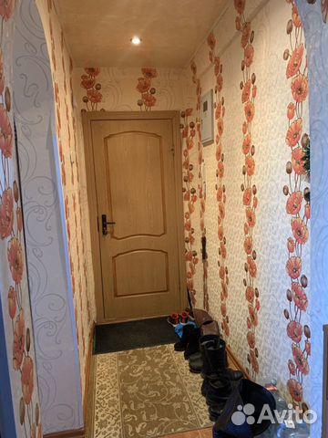 3-bedroom, 56.7 m2, 4/5 floor. 89113737457 buy 9