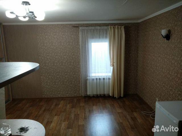 Дом 125 м² на участке 3 сот.