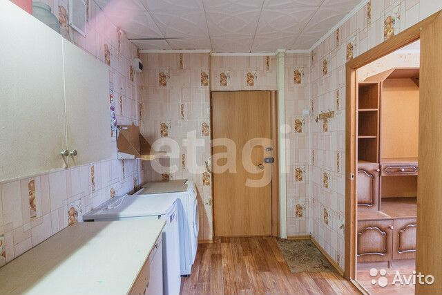 Комната 18 м² в 4-к, 4/9 эт. 89217146141 купить 3