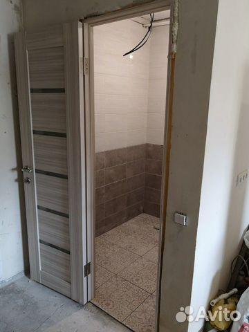 Дверь межкомнатная  89892152464 купить 3