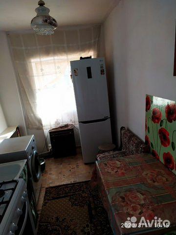 Дом 60 м² на участке 13 сот. 89284937512 купить 6