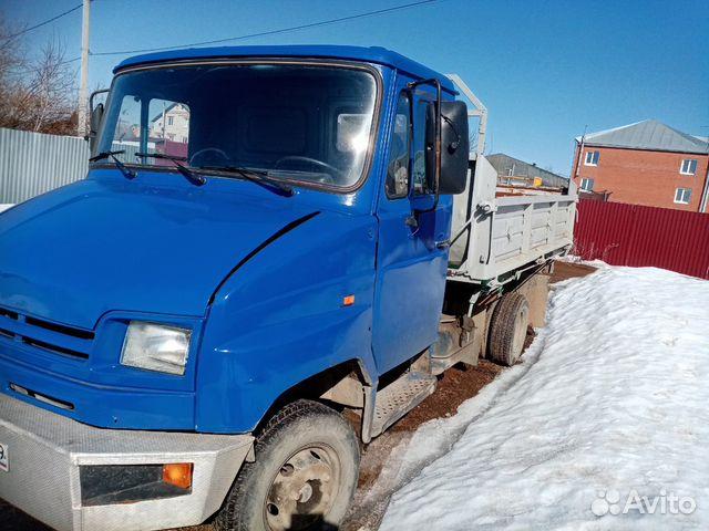 Shipping PGS, sand, gravel, peat, manure, topsoil buy 1