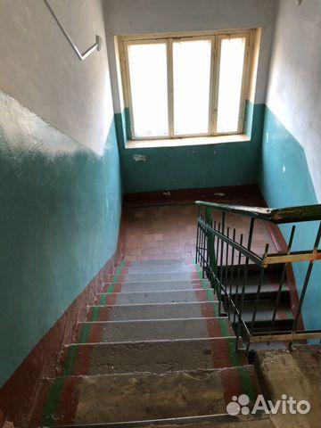 Комната 17.5 м² в 1-к, 5/5 эт. 89051019073 купить 9