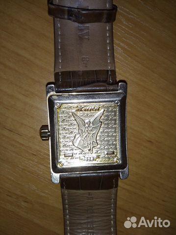 Золотые ставрополь продам часы часов стекла ремонта стоимость