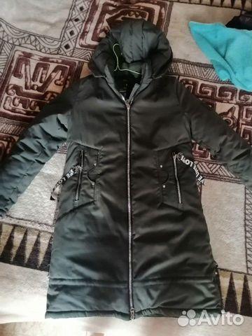 Пальто 89103095574 купить 1