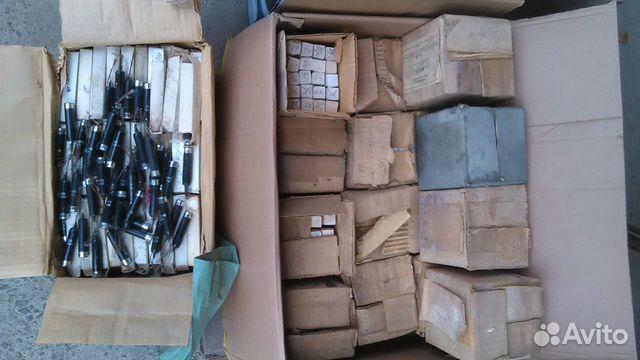 Фотоумножители фэу-68, электронные компоненты 89022072877 купить 3