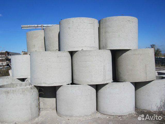 Бетон в шентале купить сухой бетон в екатеринбурге