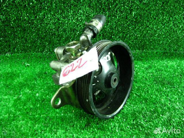 Гидроусилитель для nissan xtrail Кузов: NT30 Двига 89025775795 купить 2