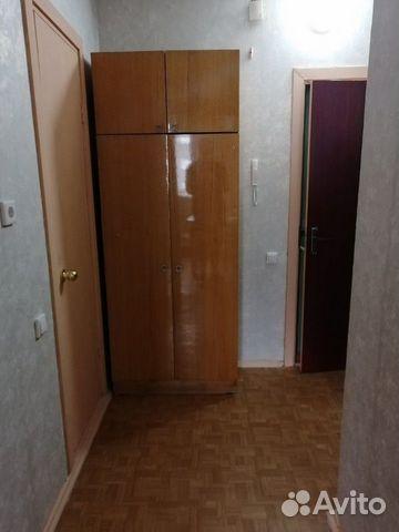 1-к квартира, 34 м², 5/9 эт.