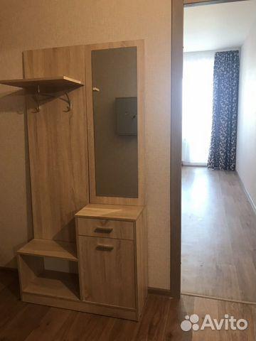 1-к квартира, 46 м², 11/25 эт. 89630122705 купить 4