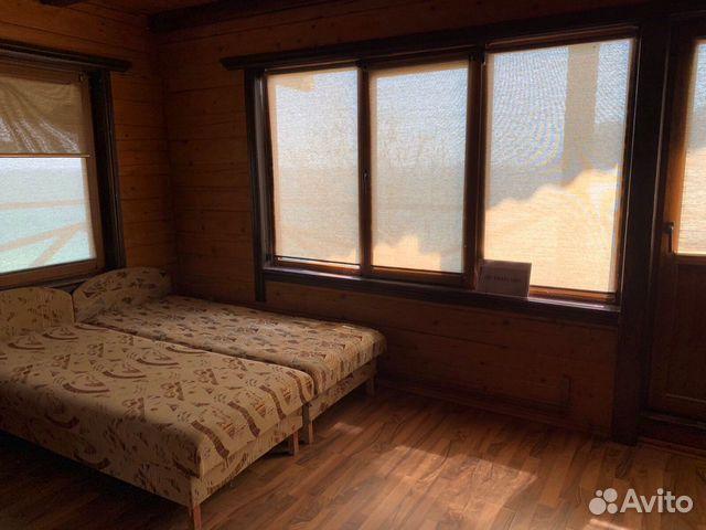 Дом 150 м² на участке 3.5 сот. купить 10
