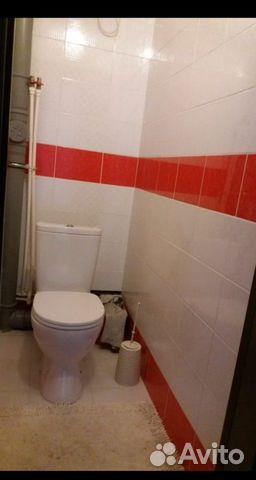 3-room apartment, 80 m2, 7/7 FL. buy 5