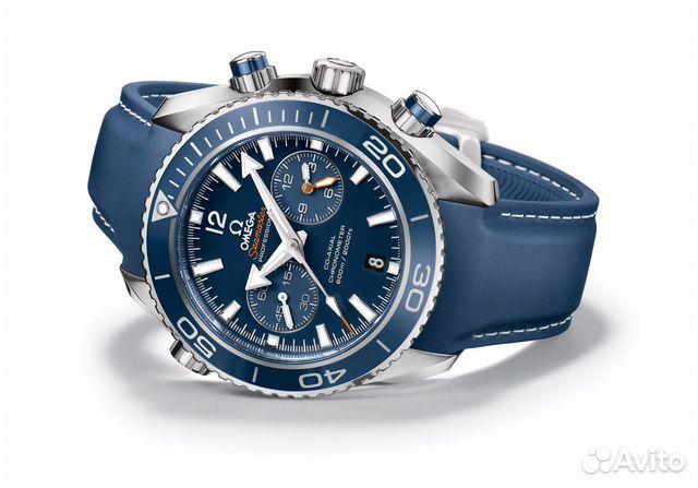 Продам швейцарские часы домодедовской ломбард часов на