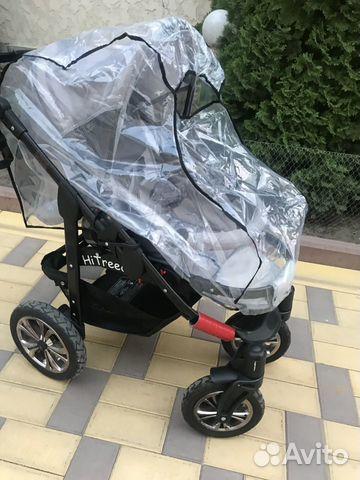 Детская коляска  89286906999 купить 5