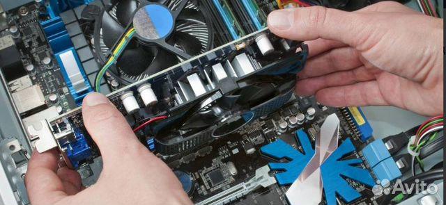 Computer repair 89609378635 buy 2