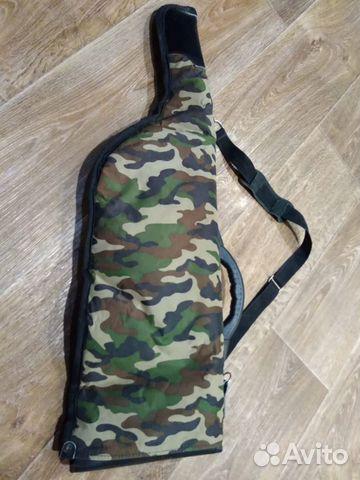 Sälj fall för vapen köp 3