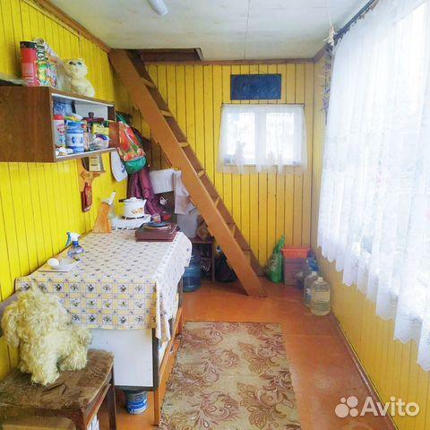 недвижимость Архангельск 6-я линия