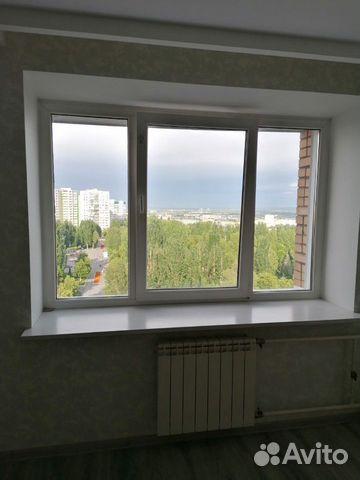 3-room apartment, 66 m2, 9/10 FL.