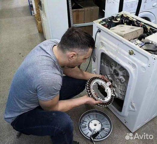 популярный ремонт холодильников на фото доске в томске любит