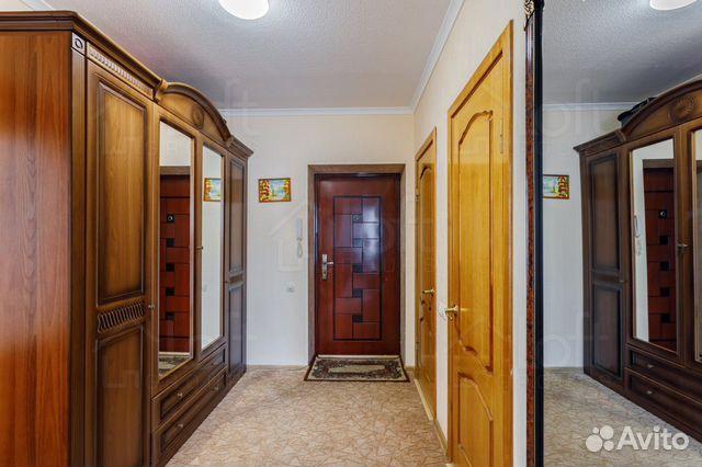 2-к квартира, 50.7 м², 4/5 эт. 89282366333 купить 4
