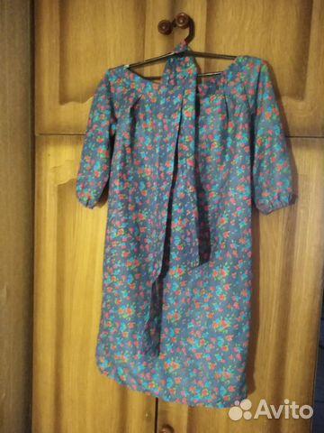 Платье  89107273680 купить 1