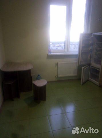 2-к квартира, 65 м², 11/17 эт. 89118522876 купить 3